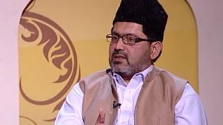 Deeni O Fiqahi Masail: Episode 59 (Urdu)