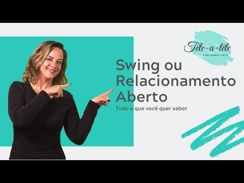 diferença-entre-swing-(troca-de-casal)-e-relacionamento-aberto
