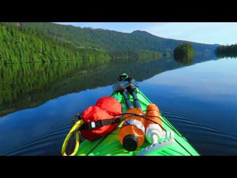 Haida Gwaii July 2016 HD
