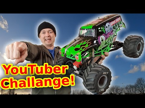 youtuber-rc-car-freestyle-quarantine-competition