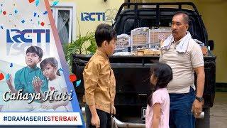 Video CAHAYA HATI - Yusuf Dan Azizah Nyasar Sampai Kota [31 Juli 2017] download MP3, 3GP, MP4, WEBM, AVI, FLV April 2018