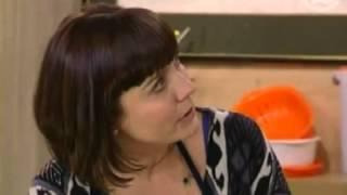 Екатерина Семёнова. О сериале