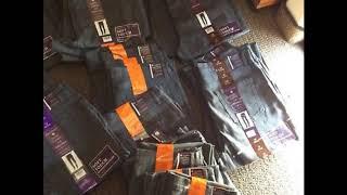 Wholesale Gloria Vanderbilt Jeans By Closeoutexplosion.com
