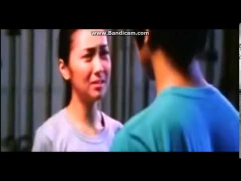 Famous Tagalog Movie Lines (KathNieL Version) - YouTube