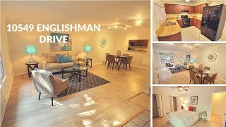 10549 Englishman Drive | Veronica Legarreta