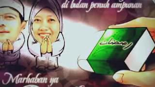 Video ''Rindu  Ramadhan'' download MP3, 3GP, MP4, WEBM, AVI, FLV Oktober 2017