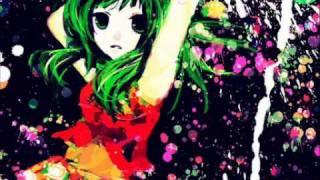 buzzG feat.GUMI - D.P.C.W