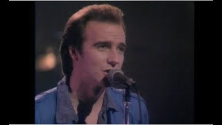 Midge Ure - That Certain Smile (Official Music Video)