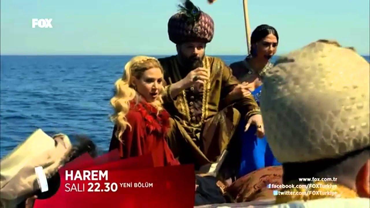 Султан и гарем секс 9 фотография