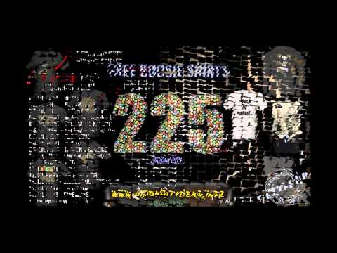 #4 RIP LIL Phat [Rest in Peace] - 20 Songs