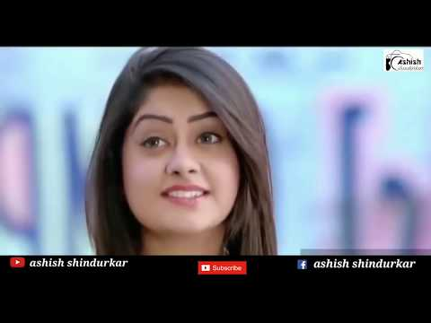 NIRA ISHQ : GURI ( official song ) college love story song , latest song