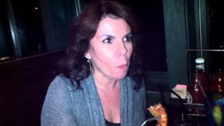 Food Hound: Tidbits -  Dinosaur BBQ (Rochester, NY)