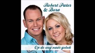 Robert Pater -