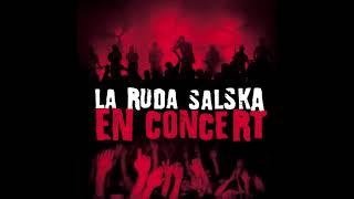 La Ruda Salska - Roots Ska Goods (Live - Version accordéon)