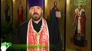 видео 28 мая — день памяти блгв. Димитрия Угличского и Московского, царевича