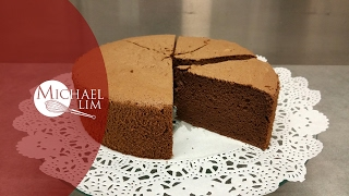 Video Chocolate Sponge Cake download MP3, 3GP, MP4, WEBM, AVI, FLV September 2018
