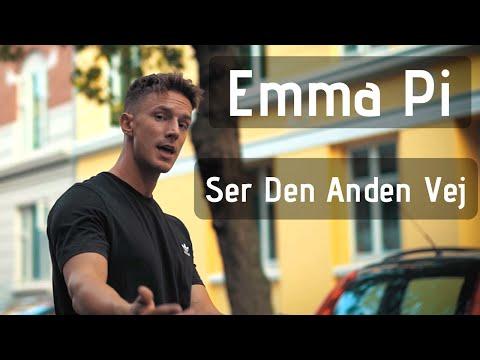 Du Ser Den Anden Vej - Emma Pi (Bang Cover)