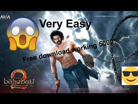 (5000%-working)-free-download-bahubali-2-full-movie-in-tamil,-telugu,-malayalam-and-hindi-for-free!!