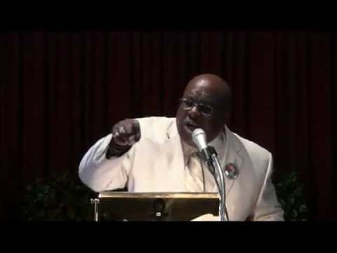 Ray Hagins: If christ be not risen.