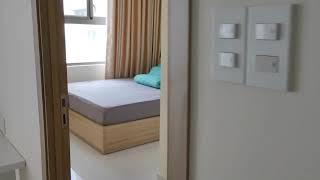 Bán căn hộ Saigon South Residences, Phú Mỹ Hưng, view nội khu hồ bơi hướng Nam LH 0969 009 672