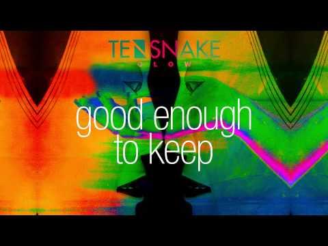 tensnake good enough to keep
