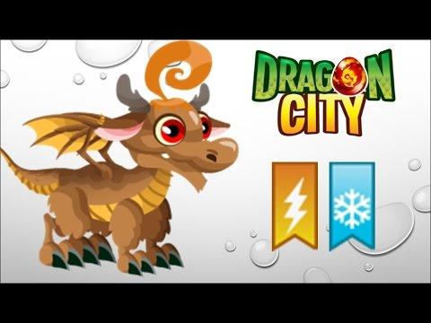 Dragon City Getting Moose Dragon 100 No Hack Youtube