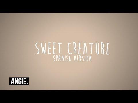 Harry Styles - Sweet Creature (spanish version)
