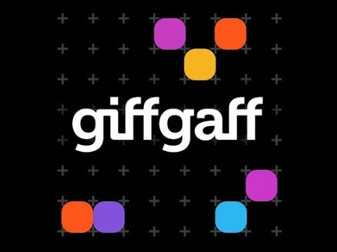 How to Bypass GiffGaff Tethering Block