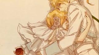 【Kagamine Rin and Len】The Apocalypse 13th 十三番目の黙示録 PV (English Subs)