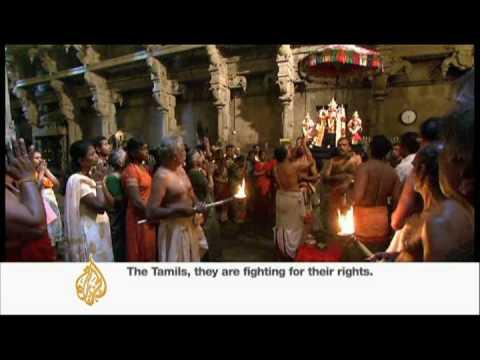 Will defeat of Tigers bring Sri Lanka peace? - 9 Feb 09