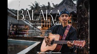 Balaka (Hendy Yunus) Cover Akustik Andicka