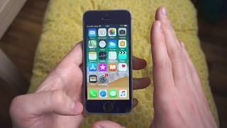 видео Качественный ремонт iPad и iPhone: где найти?