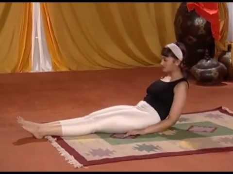yoga for managing asthma  doovi