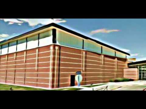 Colorado High School Shooting Arapahoe Police Scanner
