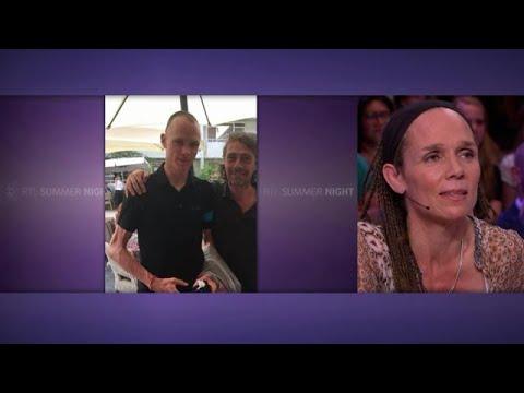 Broodmagere wielrenners: waar ligt de grens? - RTL LATE NIGHT/ SUMMER NIGHT