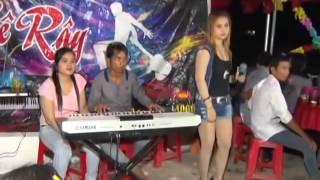 Nhạc Sống Sóc Trăng khmer 2015