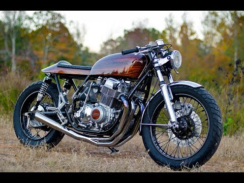 9 Best Motorcycle