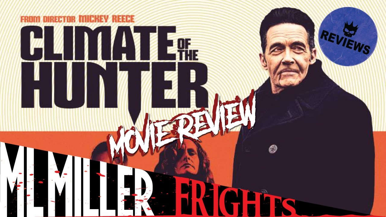 Climate of the Hunter | Movie Review