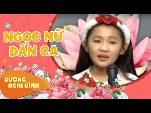 Nghi Đình giao lưu với thính giả Mekong FM 90Mhz