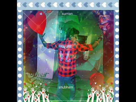 Bewafa Sanam DJ Sk