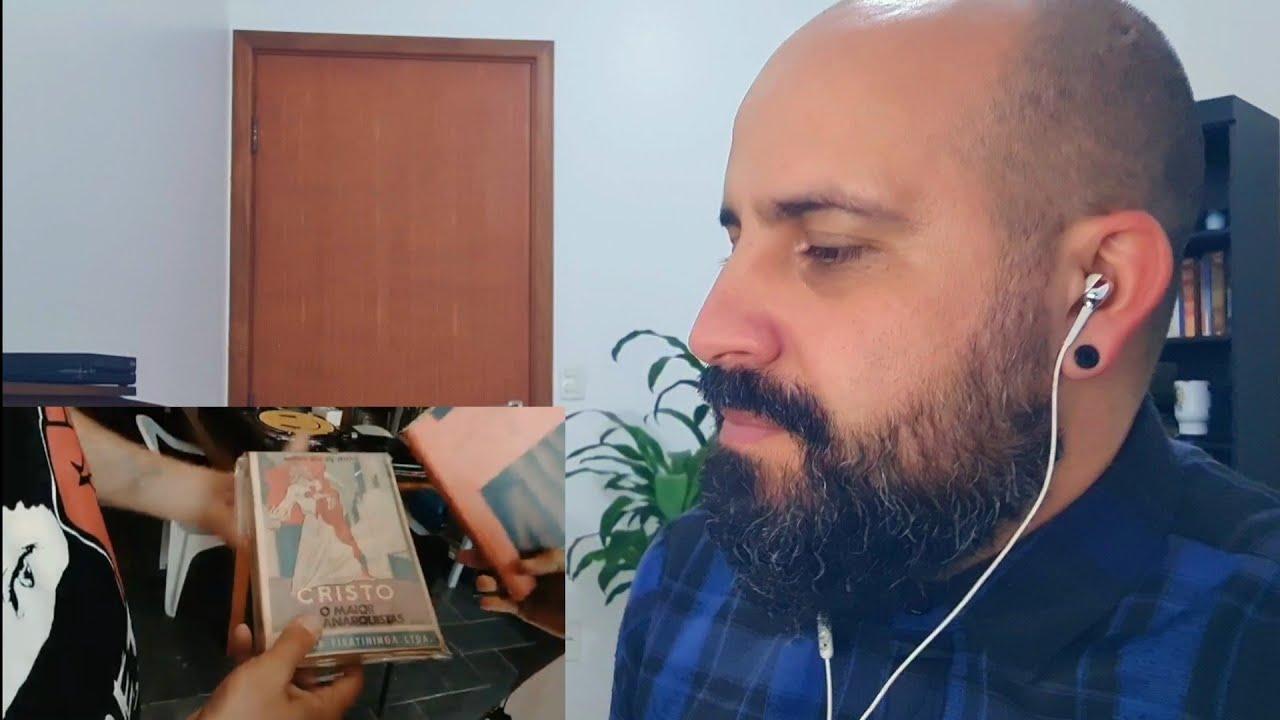 PSICÓLOGO REAGINDO - KTARSE - LIVROS