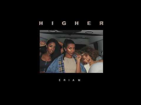 EriAm - Higher