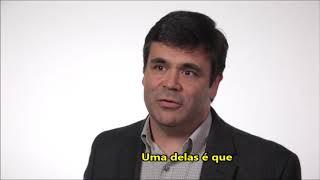 Quanto vale uma boa ideia? - C12 Brasil