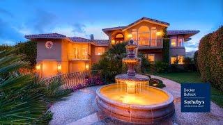 19 Cecilia Ct Tiburon CA | Tiburon Homes for Sale