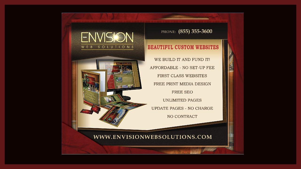 Easton Md Web Design