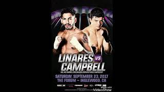 Video (Breakdown/Prediction) Jorge Linares vs Luke Campbell... download MP3, 3GP, MP4, WEBM, AVI, FLV Oktober 2018