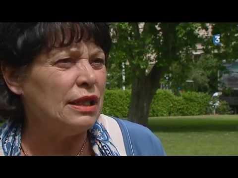 """Européennes : """"Grenoble, la seule vraie alternative écolo"""" selon Michèle Rivasi"""