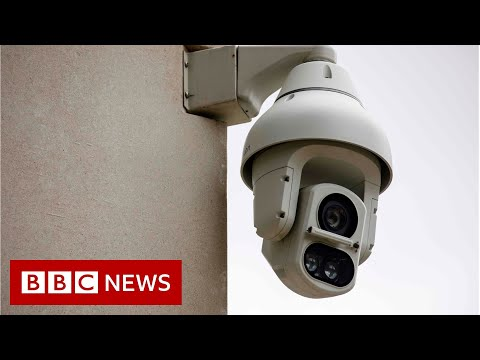 UN urges police around the world to stop using facial recognition Tech in protests - BBC News