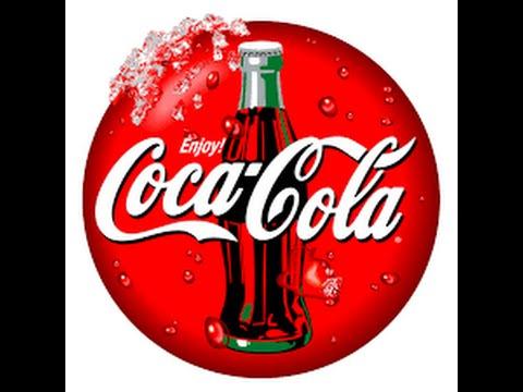 coca cola leadership style