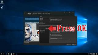 How to Clear Steam Download Cache - QUICK AND EASY!
